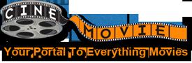 CineMovie-logo