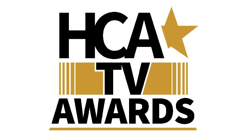 HCA TV Awards