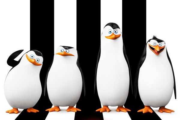 penguins-of-madagascar-movie-poster-image